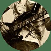 ギター生徒画像