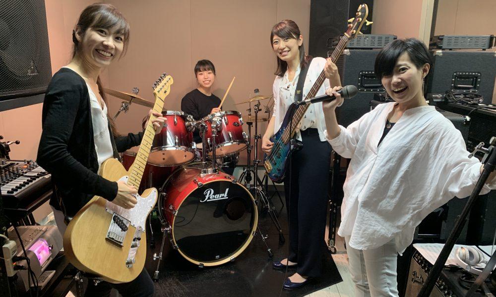 Liveart音楽教室_thm