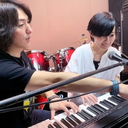 Liveart音楽教室_弾き語り教室_レッスン