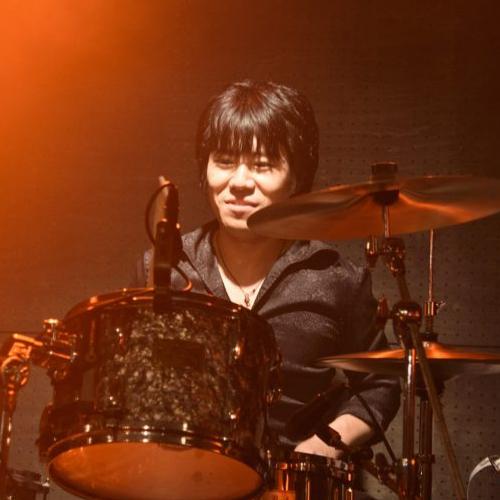 松岡 健 / Ken Matsuoka