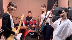 マルチミュージシャン教室バナー