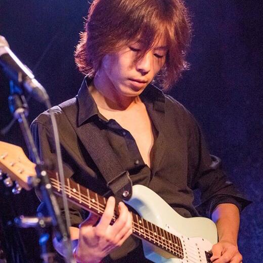 村山 政太 / Shota Murayama