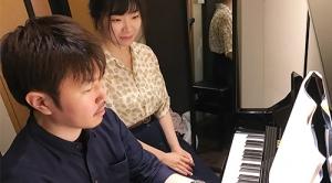 ピアノトップバナー