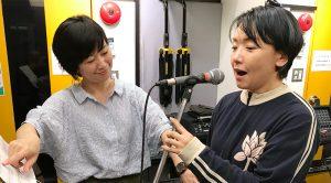 ボーカル教室_レッスン