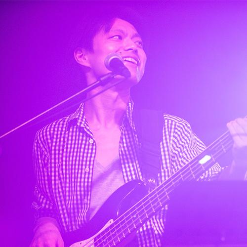 ヤノ アツシ / Atsushi Yano