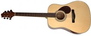 田端ギター教室 アコギ
