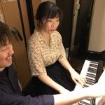 Liveart音楽教室_ピアノ教室_レッスン