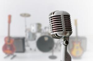 ボーカル教室 ボイトレ