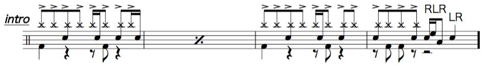 ピアノ簡単 紅蓮華