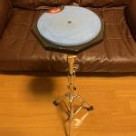ドラム自宅練習方法,オススメ練習パッド1