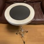 ドラム自宅練習方法,オススメ練習パッド2